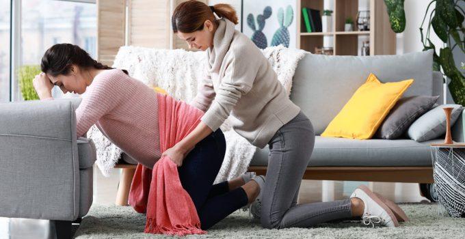 massage hemma