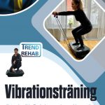 e-bok om vibrationsträning
